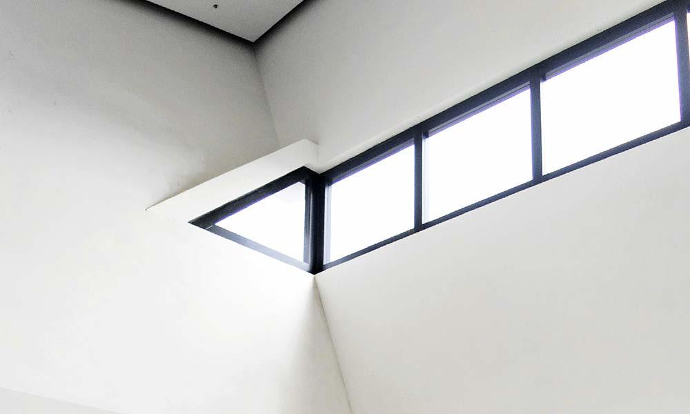 okna pcv narażone